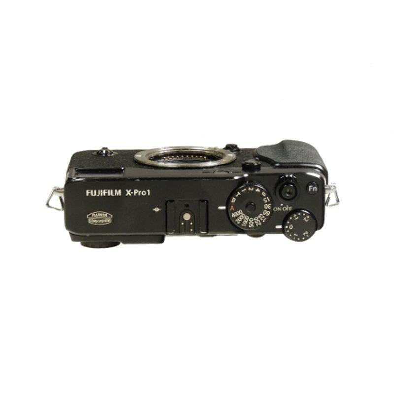 fujifilm-x-1-pro-body-sh6316-50267-3-684