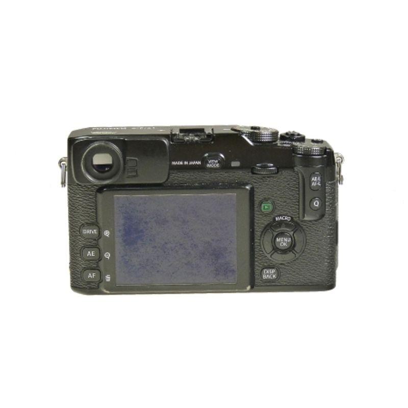 fujifilm-x-1-pro-body-sh6316-50267-4-751