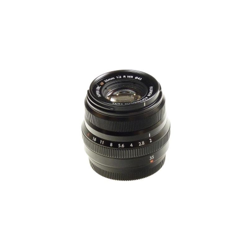 sh-fujifilm-fujinon-xf-35mm-f2-r-wr-negru-sh-125026148-50275-867