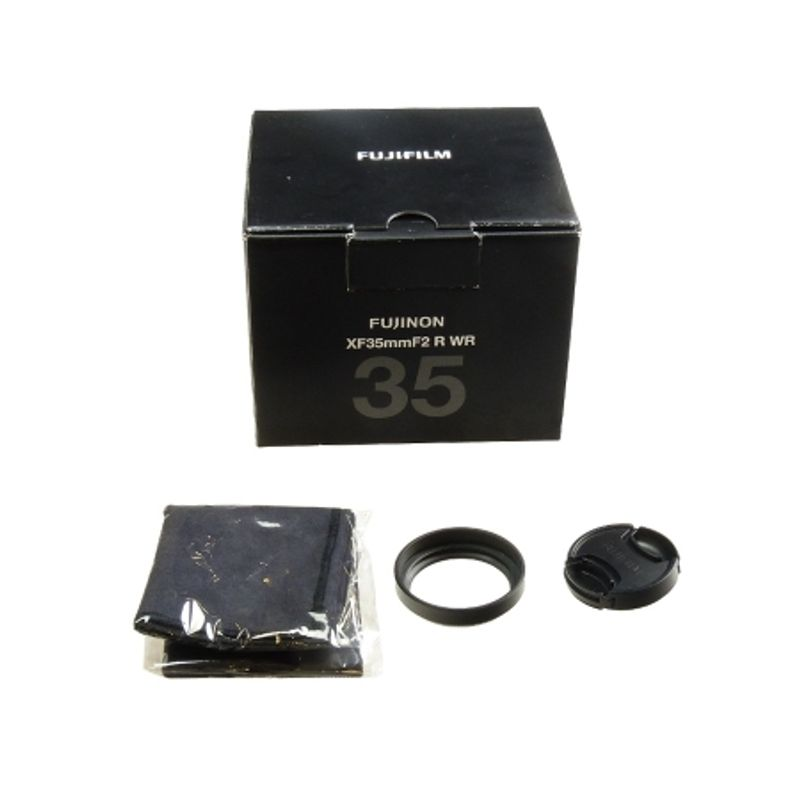 sh-fujifilm-fujinon-xf-35mm-f2-r-wr-negru-sh-125026148-50275-3-775