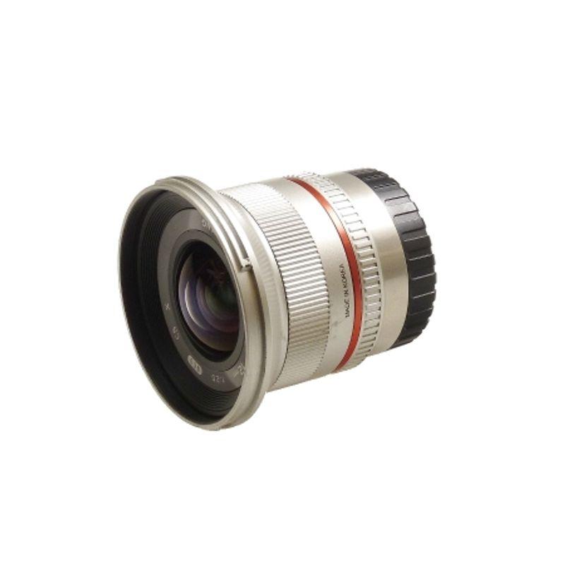 sh-samyang-12mm-2-0-ncs-cs-fujifilm-x-argintiu-sh-125026149-50279-1-259