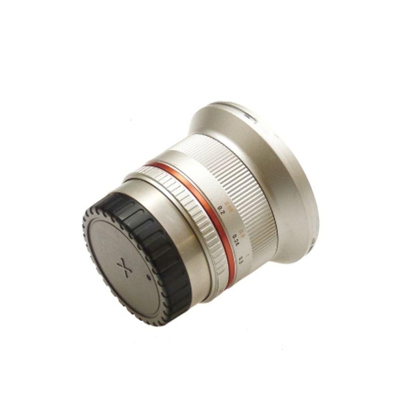 sh-samyang-12mm-2-0-ncs-cs-fujifilm-x-argintiu-sh-125026149-50279-2-317