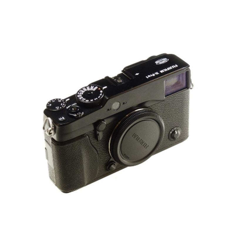 sh-fujifilm-x-pro1-body-sh-125026151-50283-885
