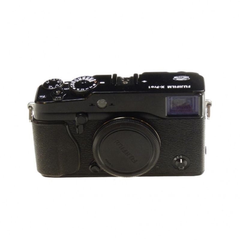 sh-fujifilm-x-pro1-body-sh-125026151-50283-2-642