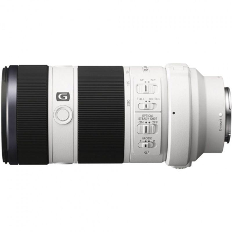 sony-fe-70-200mm-f-4-0-g-oss-sel70200g-ae-36873-2_53572