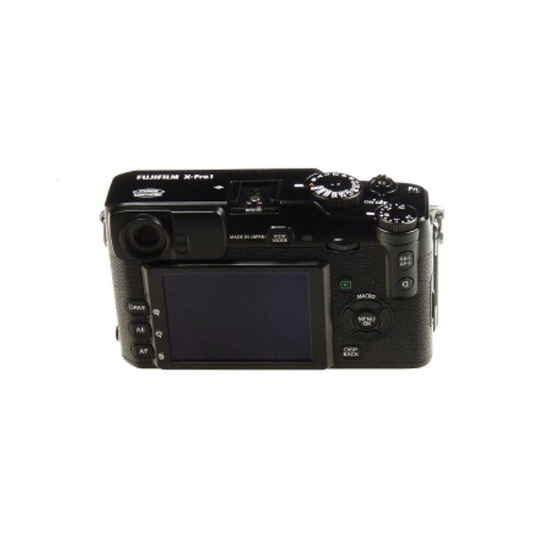 sh-fujifilm-x-pro1-body-sh-125026151-50283-3-471