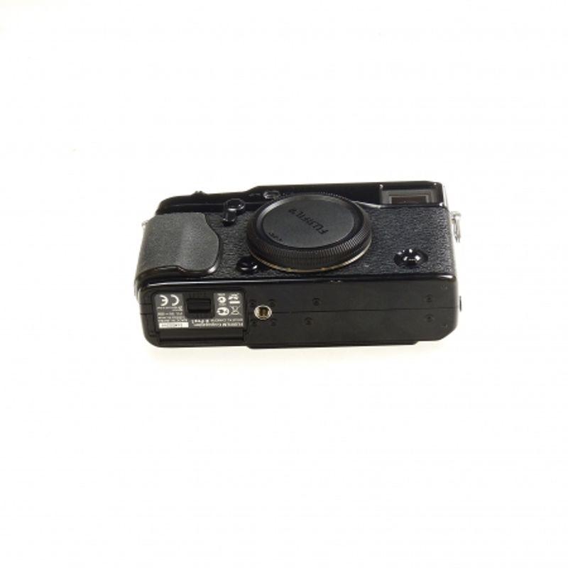 sh-fujifilm-x-pro1-body-sh-125026151-50283-4-672