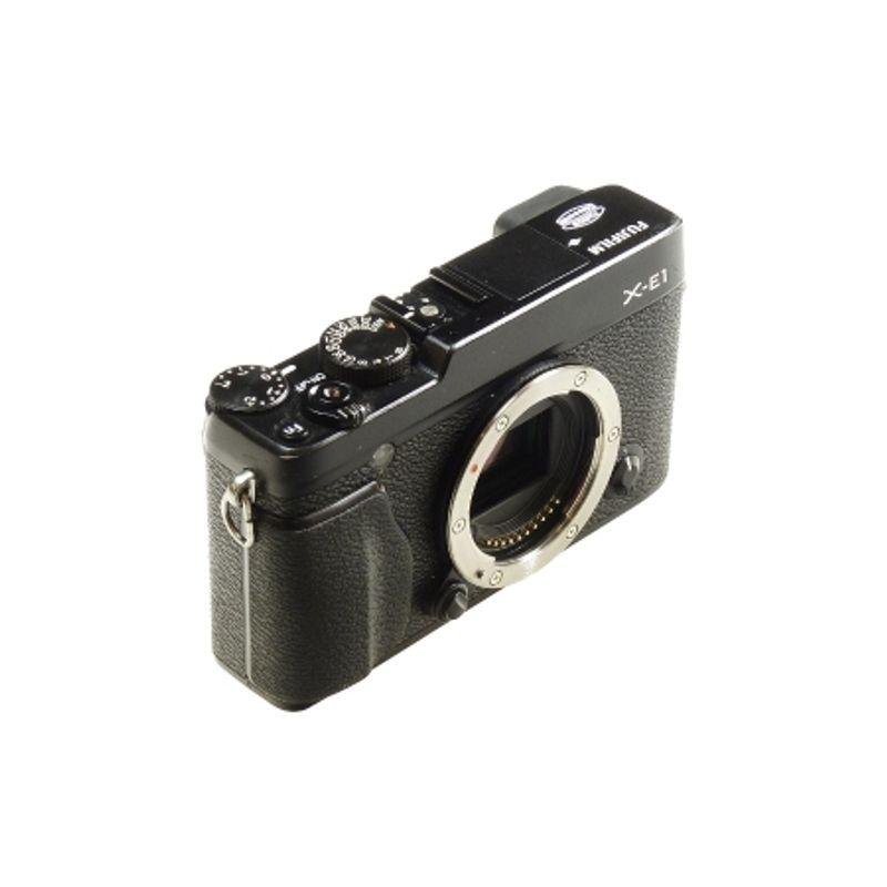 sh-fujifilm-x-e1-body-125026154-50286-1-998