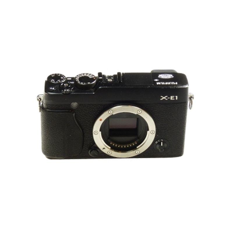 sh-fujifilm-x-e1-body-125026154-50286-2-690