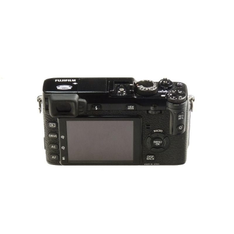 sh-fujifilm-x-e1-body-125026154-50286-3-763