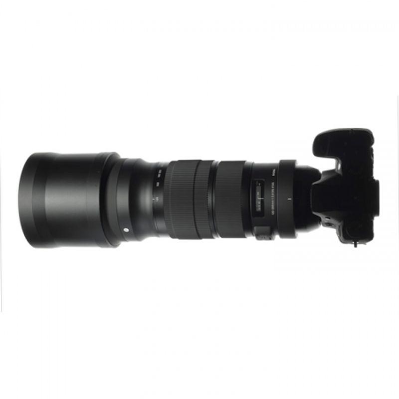 sigma-120-300mm-f2-8-dg-os-hsm-nikon-af-s-sports-23881-2