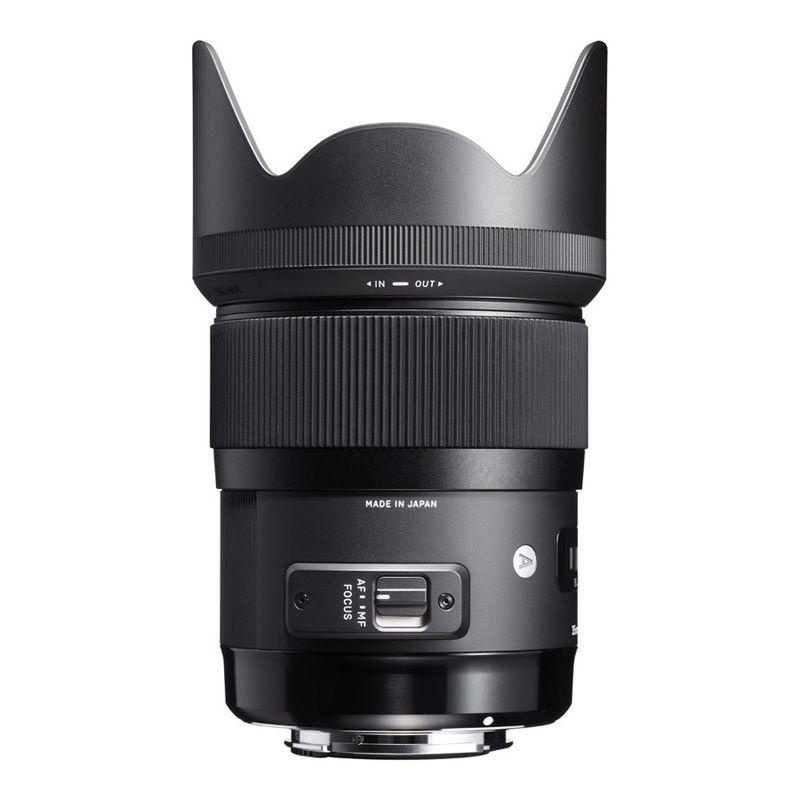 sigma-35mm-f-1-4-dg-hsm-art-nikon-af-s-23882-9-838