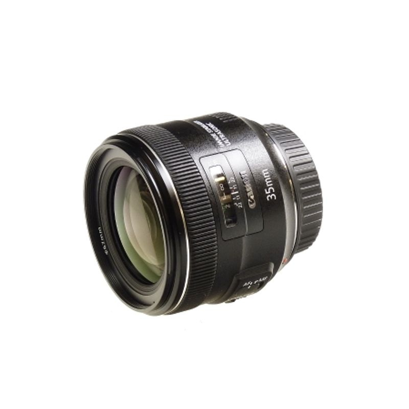 canon-ef-35mm-f-2-is-usm-sh6319-1-50308-1-64
