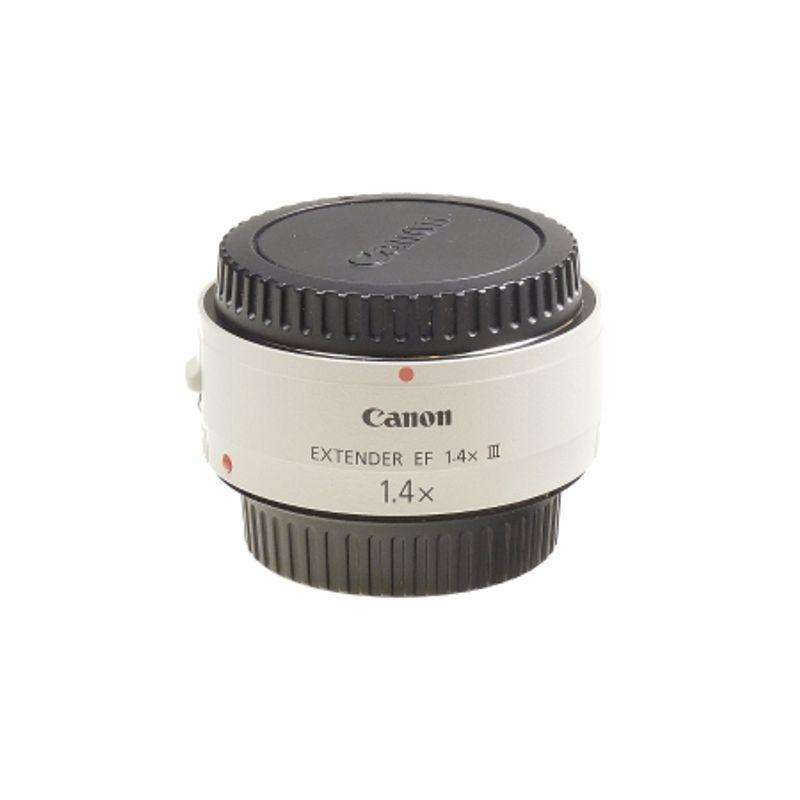 canon-ef-extender-1-4x-iii-teleconvertor-sh6319-2-50309-112