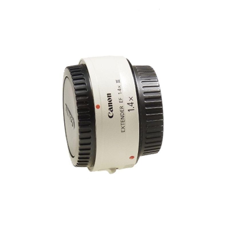canon-ef-extender-1-4x-iii-teleconvertor-sh6319-2-50309-3-328