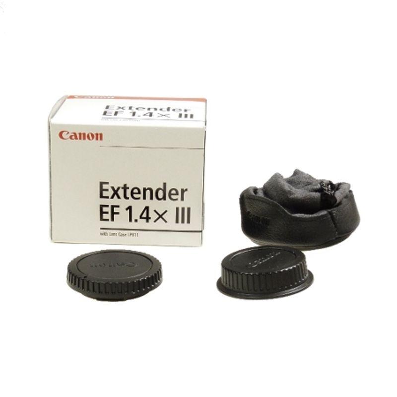 canon-ef-extender-1-4x-iii-teleconvertor-sh6319-2-50309-4-499