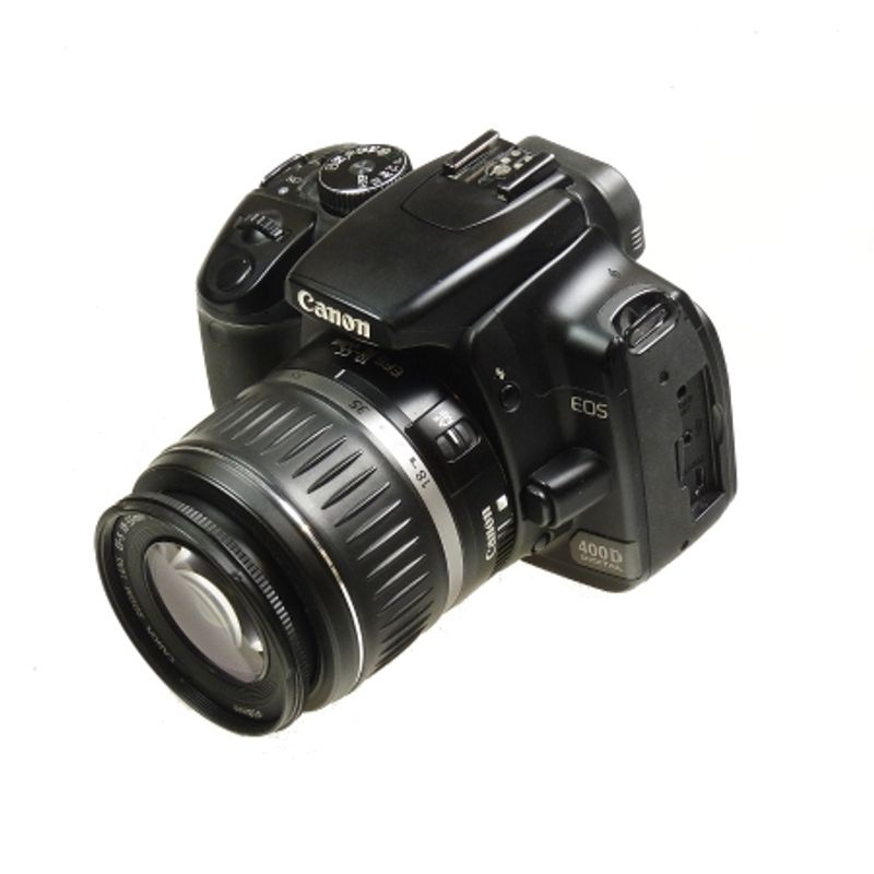 canon-400d-kit-canon-18-55-f3-5-5-6-ii-sh6320-1-50315-1-152