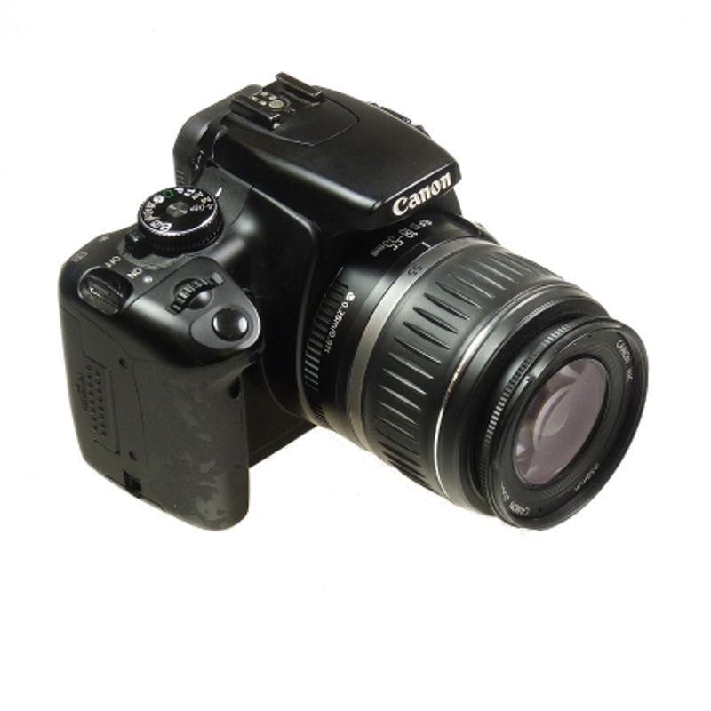 canon-400d-kit-canon-18-55-f3-5-5-6-ii-sh6320-1-50315-2-709