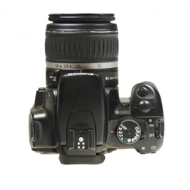 canon-400d-kit-canon-18-55-f3-5-5-6-ii-sh6320-1-50315-3-983