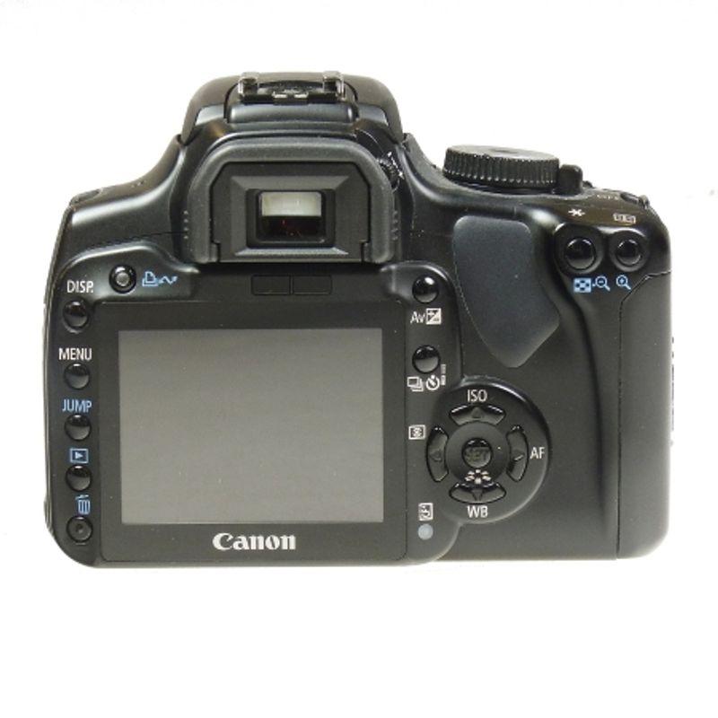 canon-400d-kit-canon-18-55-f3-5-5-6-ii-sh6320-1-50315-4-303