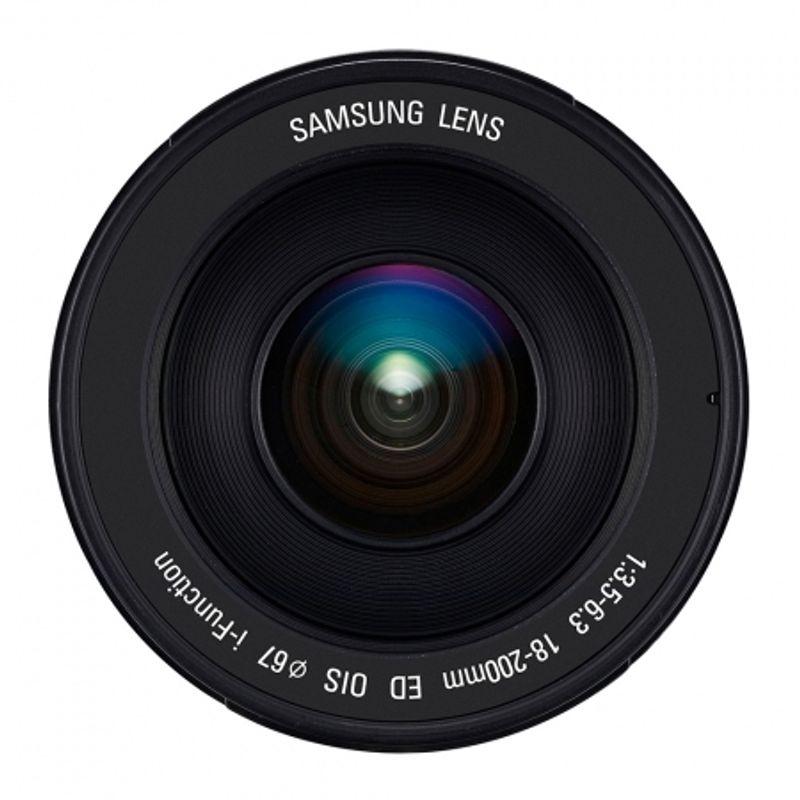 samsung-18-200mm-f-3-5-6-3-23909-3