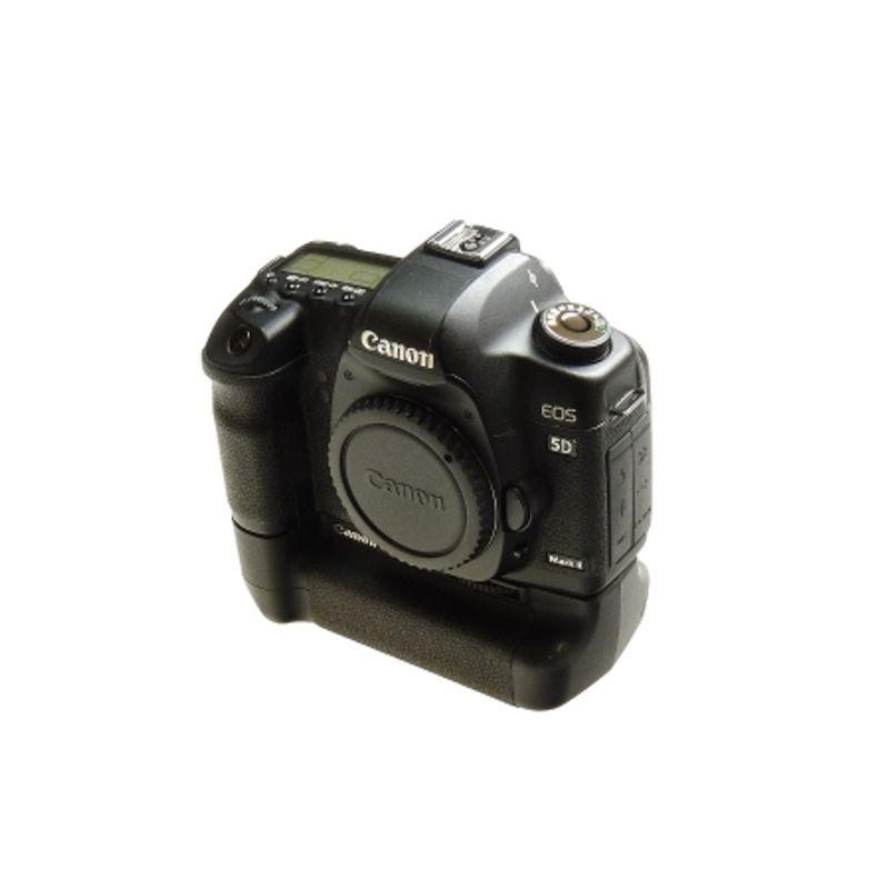 canon-5d-mark-ii-grip-bg-e6-sh6321-50332-176