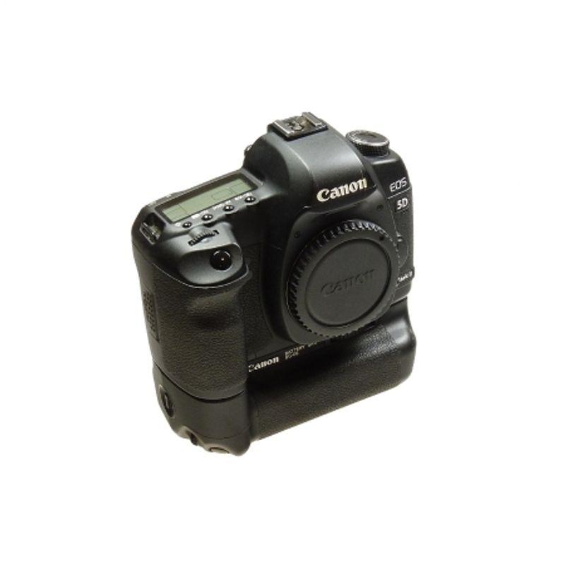 canon-5d-mark-ii-grip-bg-e6-sh6321-50332-1-189