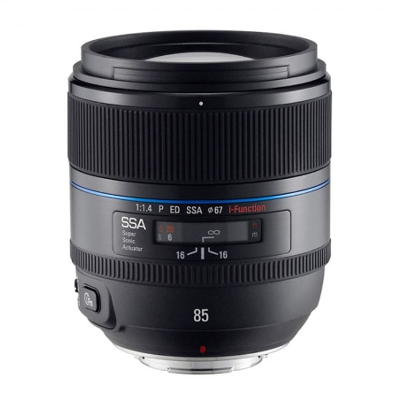samsung-85mm-f-1-4-ed-ssa-23911