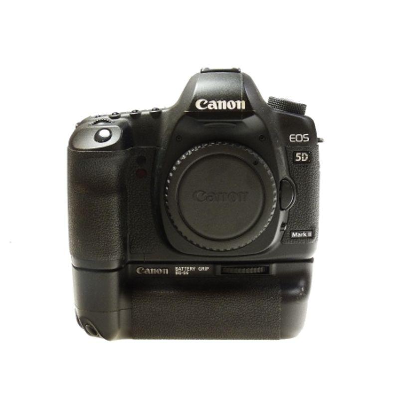 canon-5d-mark-ii-grip-bg-e6-sh6321-50332-2-754