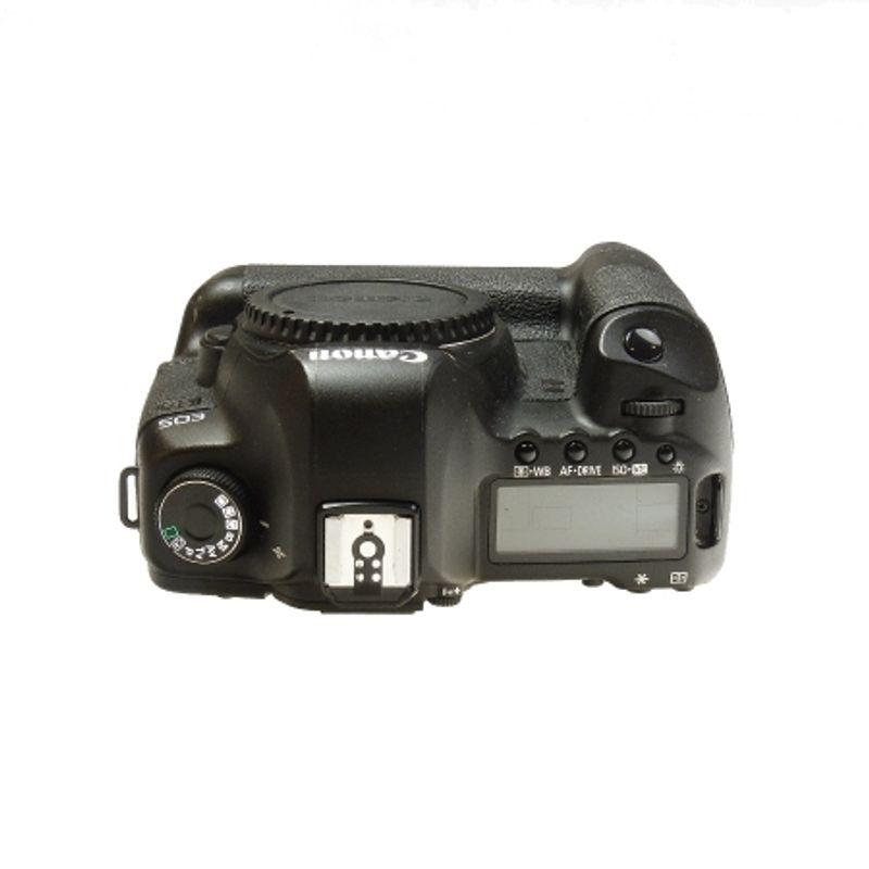 canon-5d-mark-ii-grip-bg-e6-sh6321-50332-3-960