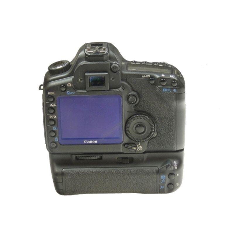 canon-5d-mark-ii-grip-bg-e6-sh6321-50332-4-64