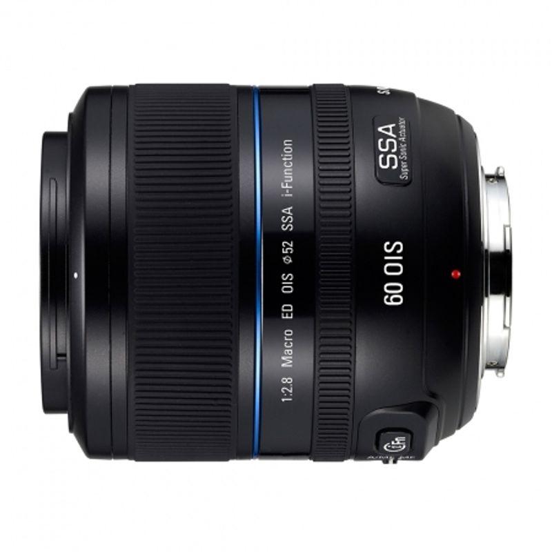 samsung-60mm-f2-8-macro-23913-1