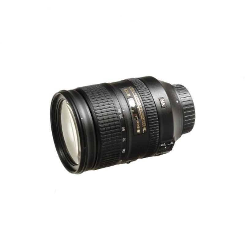 sh-nikon-af-s-28-300mm-f-3-5-5-6-g-vr-sh-125026194-50339-1-346