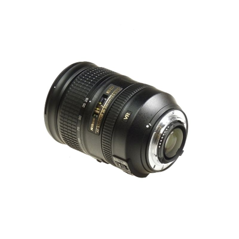 sh-nikon-af-s-28-300mm-f-3-5-5-6-g-vr-sh-125026194-50339-2-333