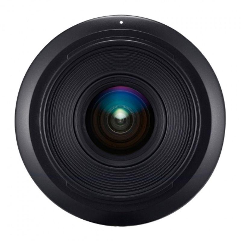samsung-60mm-f2-8-macro-23913-3