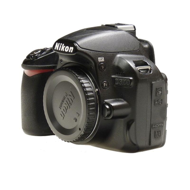 sh-nikon-d3100-body-sh-125026195-50356-1-300