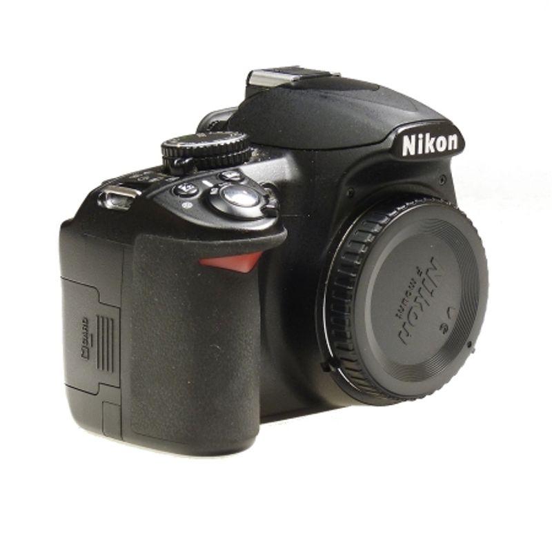sh-nikon-d3100-body-sh-125026195-50356-2-467