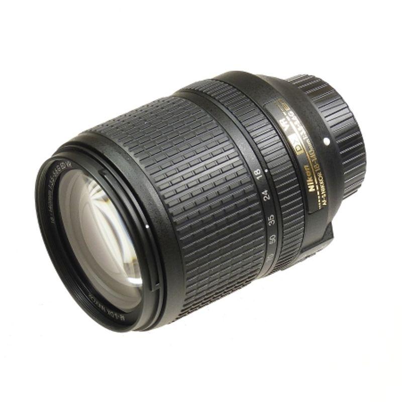 nikon-18-140mm-f-3-5-5-6-vr-sh6322-2-50359-1-400