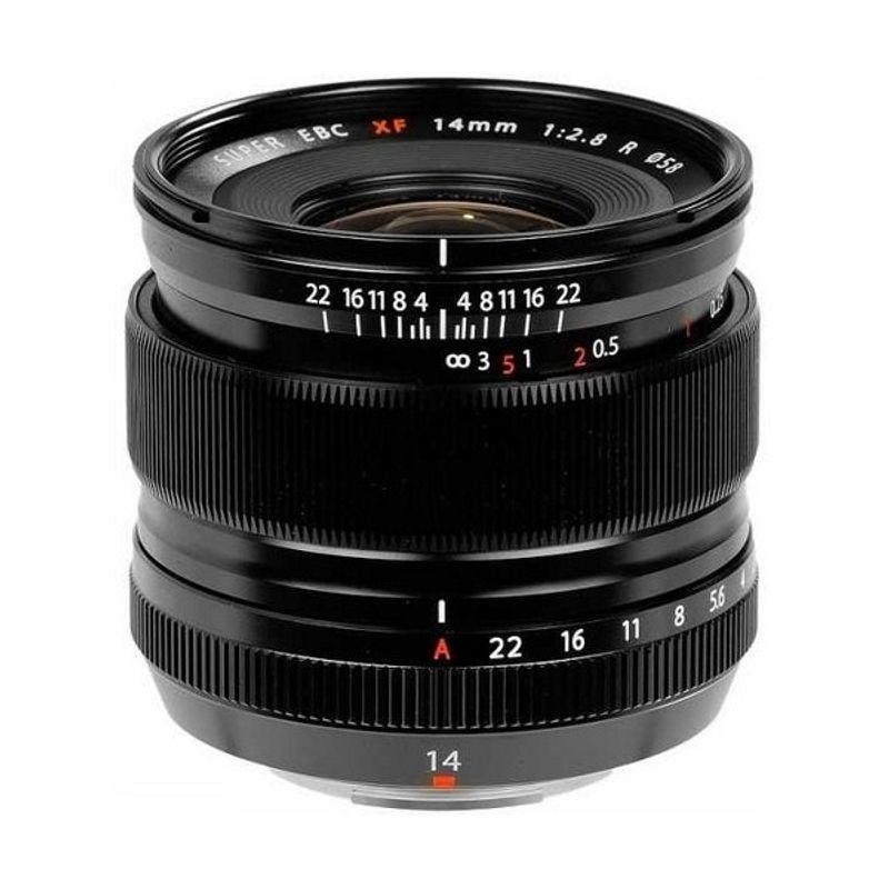 fujifilm-fujinon-xf-14mm-f2-8-r--23974-1-391