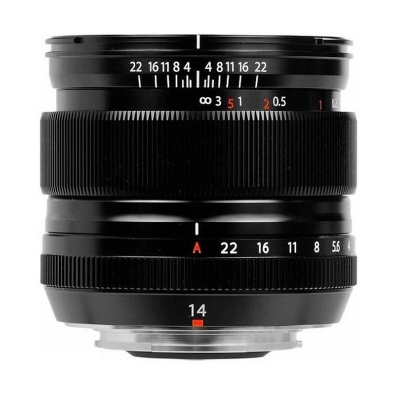 fujifilm-fujinon-xf-14mm-f2-8-r--23974-2-138