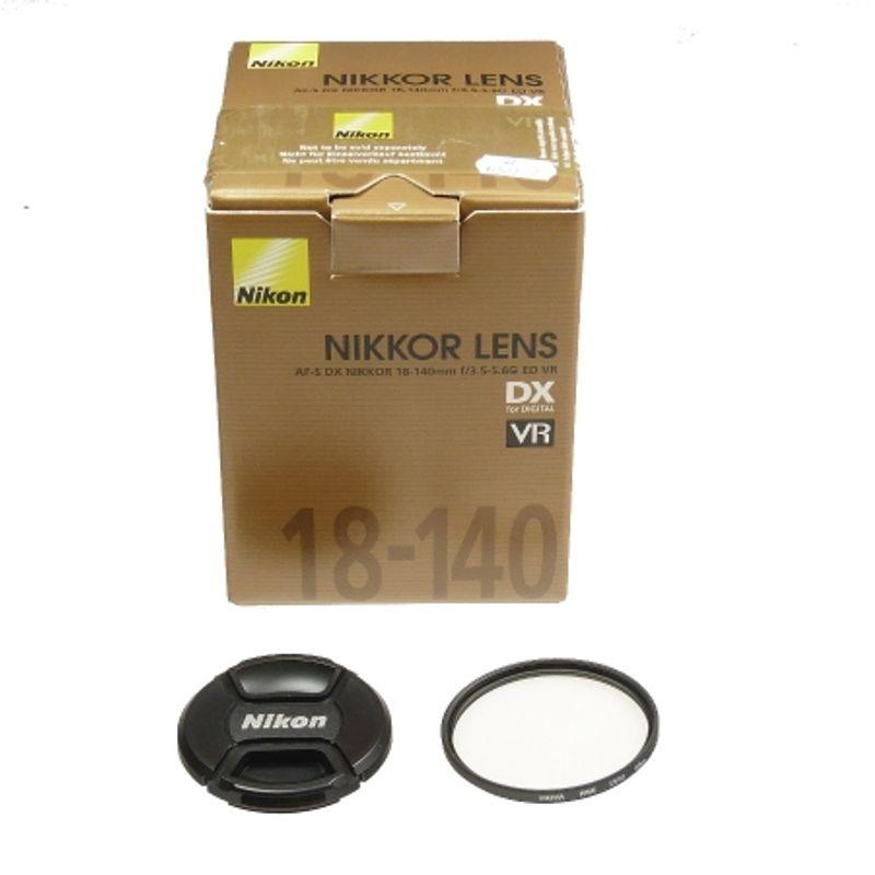 nikon-18-140mm-f-3-5-5-6-vr-sh6322-2-50359-3-191
