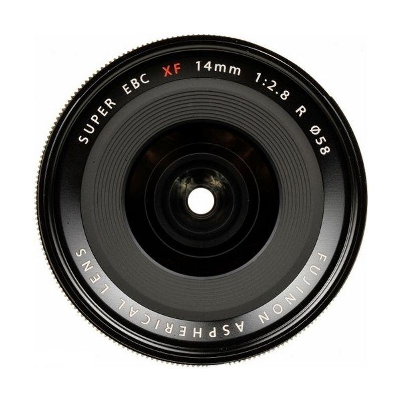 fujifilm-fujinon-xf-14mm-f2-8-r--23974-3-768