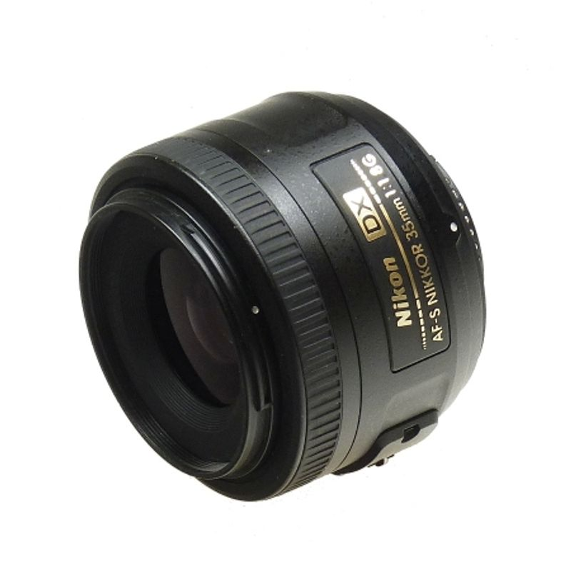 nikon-af-s-dx-35mm-f-1-8-sh6322-3-50360-1-55
