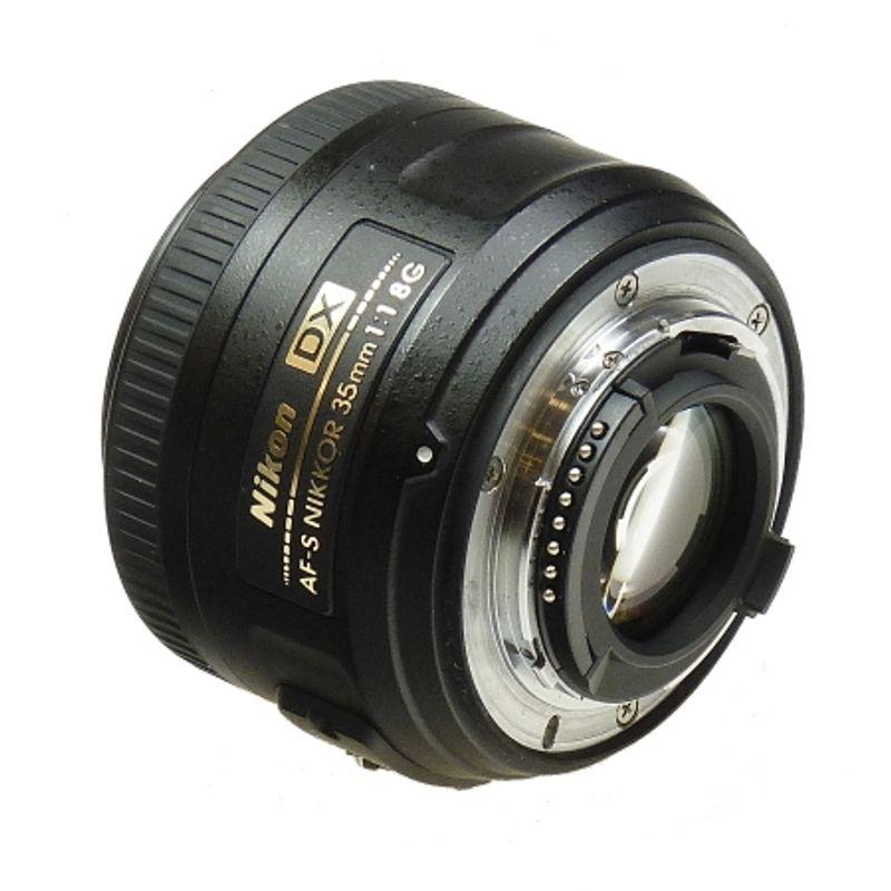 nikon-af-s-dx-35mm-f-1-8-sh6322-3-50360-2-725