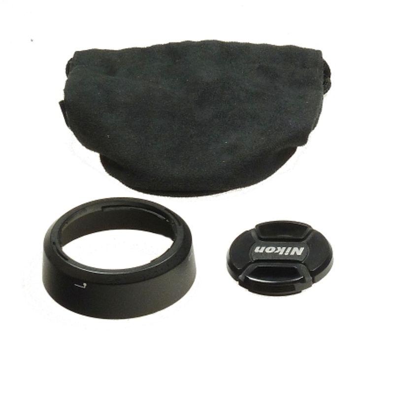 nikon-af-s-dx-35mm-f-1-8-sh6322-3-50360-3-287