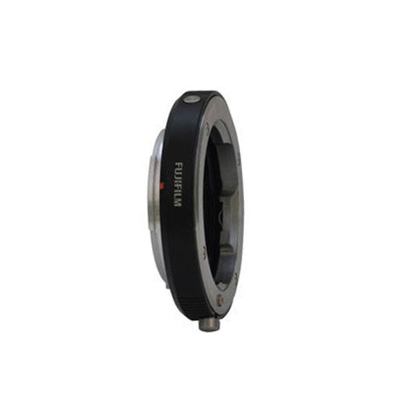 fuji-m-mount-adaptor-adaptor-obiective-montura-m-23980-3