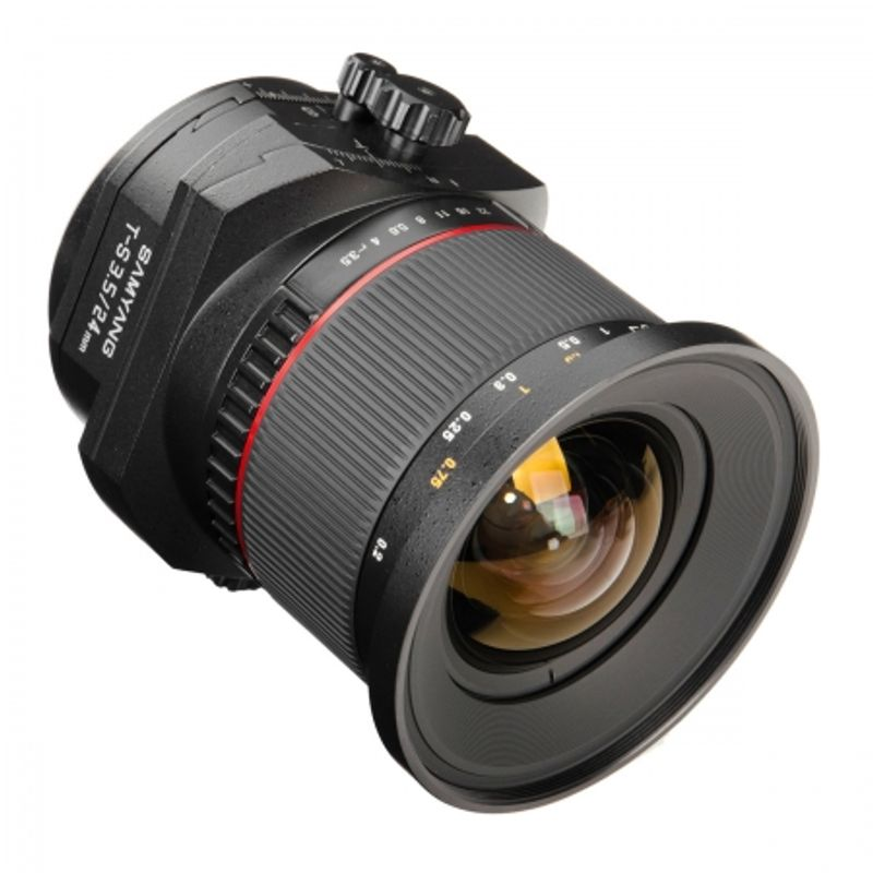samyang-24mm-f3-5-tilt-shift-nikon-23999-2