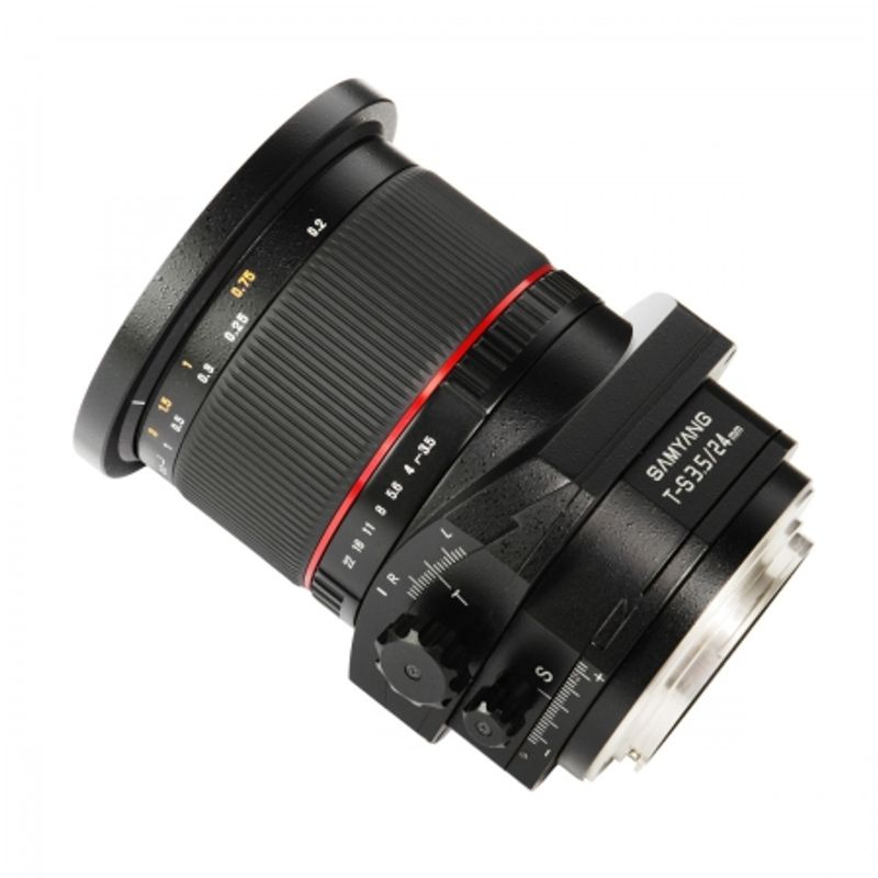 samyang-24mm-f3-5-tilt-shift-nikon-23999-3