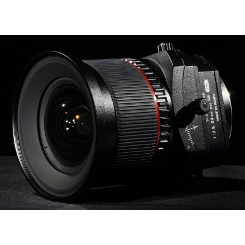 samyang-24mm-f3-5-tilt-shift-nikon-23999-5