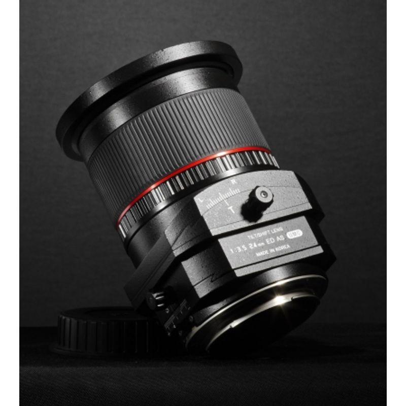 samyang-24mm-f3-5-tilt-shift-nikon-23999-6